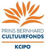 Logo-PBCF