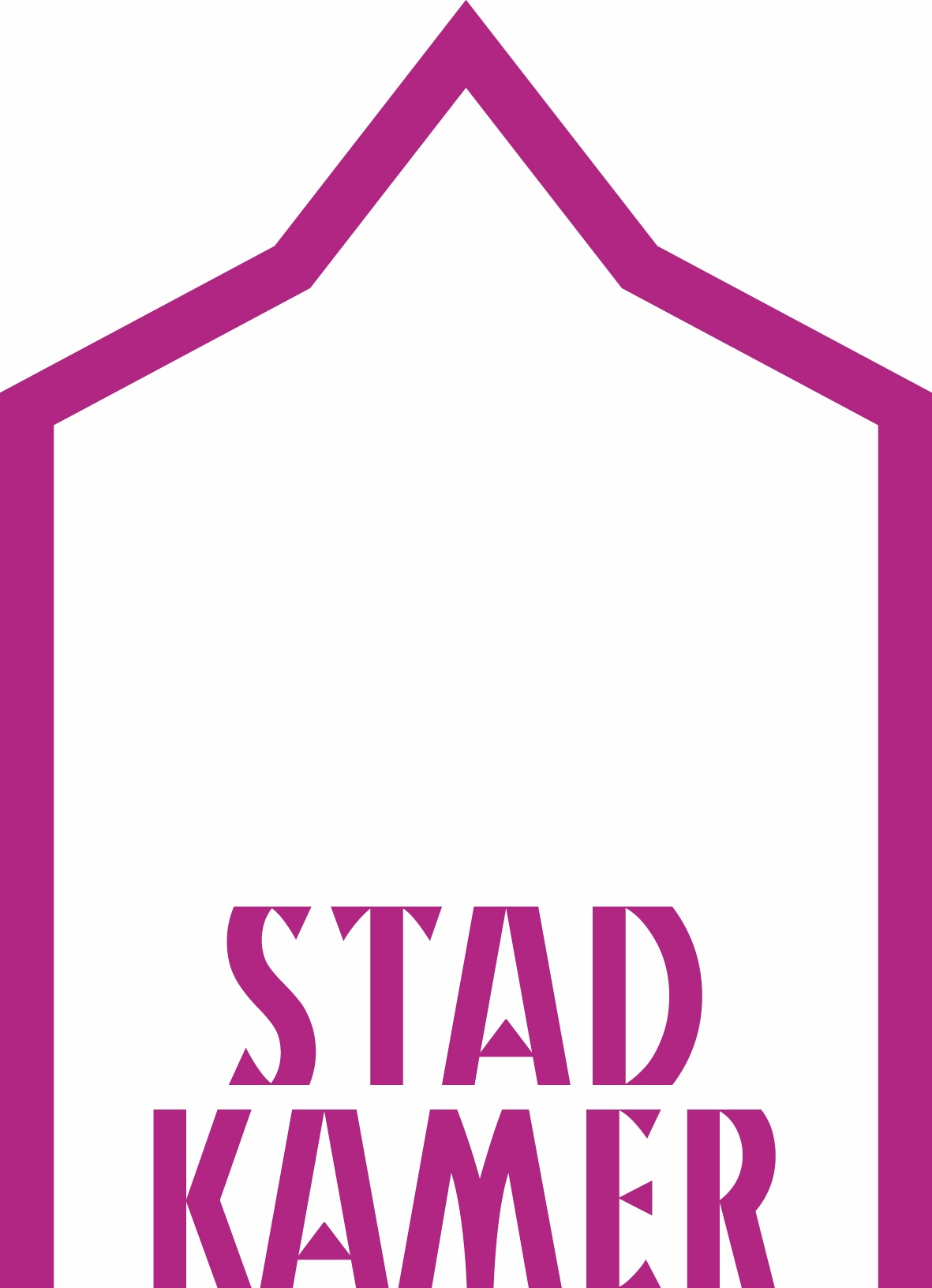 Logo_Stadkamer_ZW